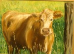 The Good Cow (sold)