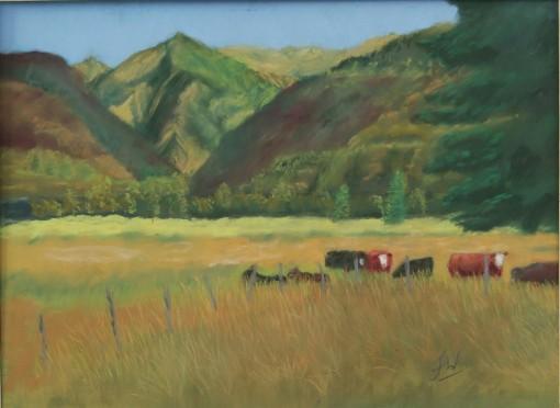 12x16-landscape1