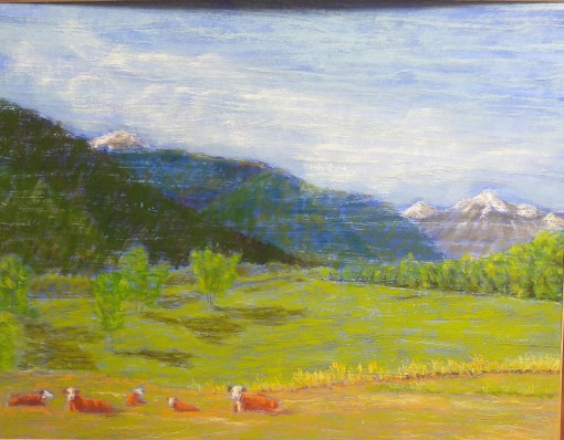 05-valley-cows-12x16