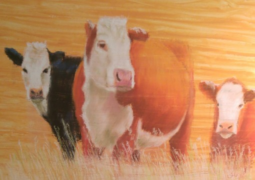 07-heath-cow-12x16